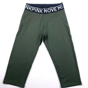 MinkPink Leggings